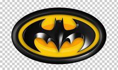 Batman Logo 2 By Pako-speedy On Clipart Library - Transparent Logo Batman Png , Transparent Cartoon - Jing. Batman Tattoo, Logo Batman, Batman Et Superman, Batman Art, Spiderman, Batman Wallpaper Iphone, Hd Wallpaper, Superhero Villains, Superhero Logos
