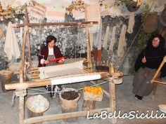La Bella Sicilia - wyspa (nie)zwykłaLa Bella Sicilia | Strona o Sycylii i Sycylijczykach