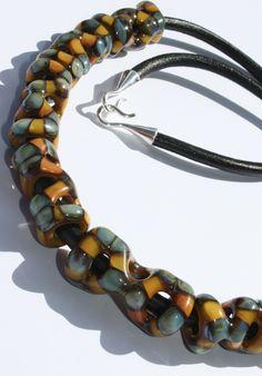 Loretti Design Royal Collection - Coral Reef www.lorettidesign.com