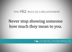 relationships love,relationship needs,relationships advice,relationship rules Relationship Rules, Relationships Love, Healthy Relationships, Corny Love Quotes, Best Quotes, Short Quotes, Love Is Everything, Perfect Word, Emotion