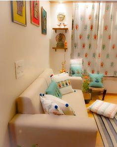 Home Decor Recibidor .Home Decor Recibidor Home Decor Bedroom, Indian Room Decor, House Interior Decor, Decor, Home Decor Furniture, Bedroom Decor, Indian Home Decor, Indian Home Interior, Home Decor