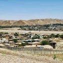 Vistas de las tropas españolas en la base de Qala I Now, la capital de la provincia de Badghis. #afganistán #españa #airsoft