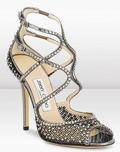 7269b2f13fc6 47 Best Shopping - Shoes - Jimmy Choo images