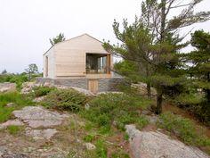 mos cottage