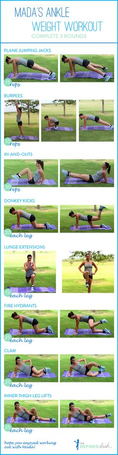 Fitness Workouts - Make A Great Impression With Ideas For A Great Body -- More info could be found at the image url. #FitnessWorkouts