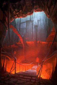 Brilliant Digital Art by Gary Tonge http://www.pinterest.com/mhendriks404/