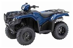 New 2014 Honda FourTrax Foreman 4x4 ES ATVs For Sale in Nebraska. 2014 HONDA FourTrax Foreman 4x4 ES,