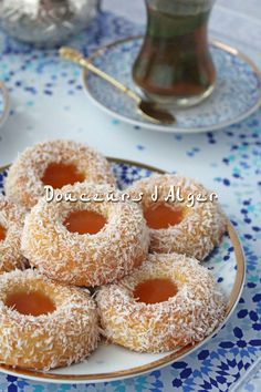 Doughnut, Cookie Bars, Eid, Cooking Tips, Deserts, Good Food, Goodies, Food And Drink, Sweets
