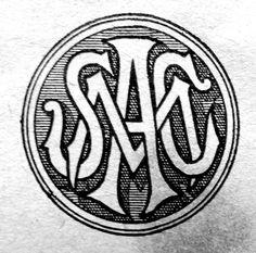 design type logo line symbol Typography Design, Logo Design, Lettering, Pretty Letters, Graphic Art, Graphic Design, Logo Line, Brand Inspiration, Open Field
