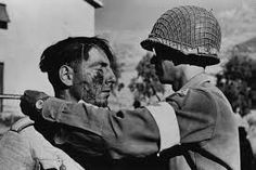 Image result for robert capa famous photos