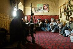 afghan room - Google Search