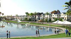 Biệt thự Tây Hồ Tây, biet thu Tay Ho Tay, Dự án Tây Hồ Tây, Du an Tay Ho Tay