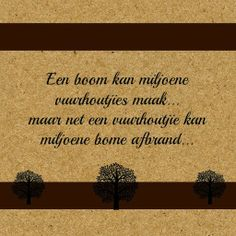 Afrikaanse Inspirerende Gedagtes & Wyshede Afrikaans, Net, Favorite Quotes, Language, Canvas, Words, Style, Tela, Swag