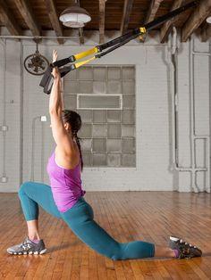 Home gym mirrors garage u nanobolt