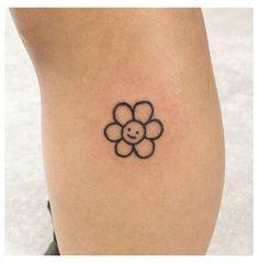 Mini Tattoos, Cute Tiny Tattoos, Dainty Tattoos, Dream Tattoos, Little Tattoos, Pretty Tattoos, Unique Tattoos, Small Tattoos, Tattoos For Guys