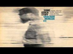 Grachan Moncur III | Thandiwa | with Wayne Shorter, Herbie Hancock, Cecil McBee, Tony Williams | #jazz
