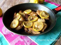 http://www.obados-na-obiados.com/2013/05/kurczak-w-sosie-cytrynowym-i.html