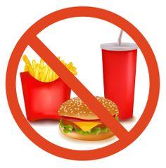 http://1.bp.blogspot.com/-vkDn6B1KrIM/UXgSpxKW4TI/AAAAAAAAAss/9zCeXgiPBV4/s1600/fastfood.jpg