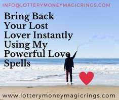 Win the lottery with the help of lottery spells that really work. Get real powerful magic rings for money. Lottery winning numbers spells, business spells, etc. Number Spelling, Black Magic Love Spells, Spells That Really Work, Bring Back Lost Lover, Voodoo Spells, Powerful Love Spells, Money Spells, Winning The Lottery, Someone Like You