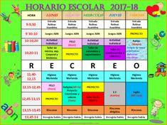 LABERINTO DEL FARAÓN ABN – Tú me aprendes Periodic Table, Arrow, School Timetable, Labyrinths, Classroom, Crates, Activities, Studying