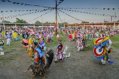 7 Splendiferous Signs of Summer in the Black Hills & Badlands Sitting Bull Monument, South Dakota Vacation, Crazy Horse Memorial, Missouri River, Rapid City, Native American History, American Art, Pow Wow, United States Travel