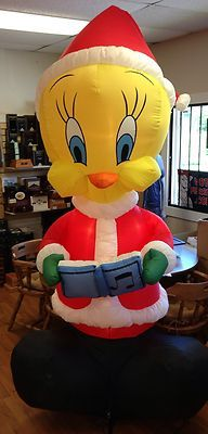 1000 Images About Tweety Bird On Pinterest Tweety Looney Tunes And Birds