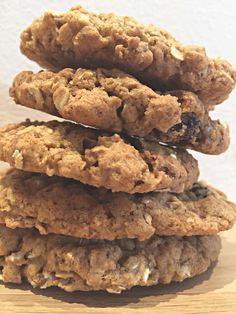 Peanut Butter Cookies, Chocolate Chip Cookies, Holiday Cakes, Healthy Soup Recipes, Cake Cookies, Cupcakes, Christmas Treats, Baked Goods, Sweet Tooth