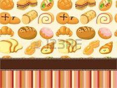 Resultado de imagen para bread frames