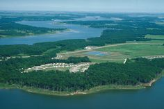 Shelbyville Lake, Illinois  Wonderful place, I should not share but had too .