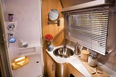 36 Most Inspiring Vintage Airstream Argosy Images