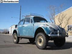 Class 11 Bug Car Volkswagen, Vw Cars, 4x4, Truck House, Vw Baja Bug, Sand Rail, Vw Vintage, Gmc Trucks, Vw Beetles