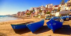 Taghazout bay...Agadir