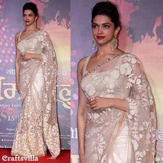 Saree, Sari, Saris, Sari Dress, Half Saree