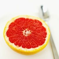 Grapefruit: The Fruit That Could Kill You | Women's Health News Blog: Latest Health Headlines and Tips to Stay Healthy