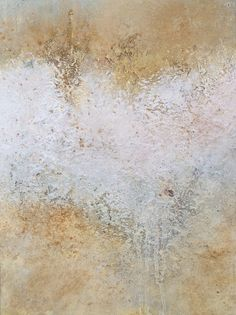 <span>- home1oilOilwax -</span>Oil&wax on panel 01 light – 30x40cm