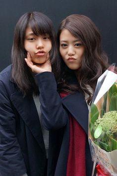 画像 School Fashion, Girl Fashion, Ladies Fashion, Cute Girls, Cool Girl, Japanese Models, Japanese Beauty, Girl Photos, Asian Woman