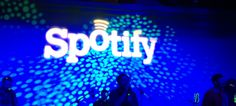 Spotify Was Hacked, Warns Android Users Of Impending Update - TECHCRUNCH #Spotify, #Tech