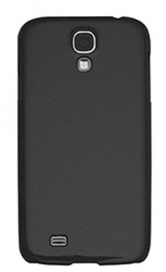 Smartphone Hülle / Cover (Samsung Galaxy S4) inkl. Vollfarb UV-Druck bei www.quick-werbeartikel.de/ unter http://www.quick-werbeartikel.de/detail/index/sArticle/3800003747