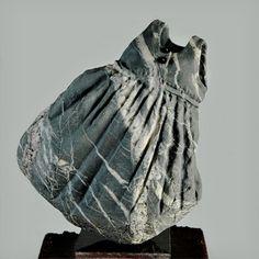 Paris Art Web - Sculpture - Hirotoshi Ito - Dress