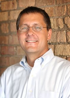 The June 2013 Winner of Best Chicago Properties Broker of the Month Award is Doug Stachowiak, Broker Associate. Doug had a great month helping West Loop condo and loft buyers. Click the link below to learn more about Doug. http://www.bestchicagoproperties.com/welcome/meet-the-team/doug-stachowiak/