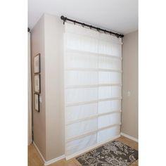 31 Best Sliding Glass Door Curtains Images In 2019 Glass Door