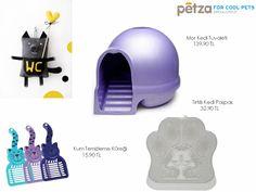 http://www.petza.com.tr/Sedef-Titanyum-Kedi-Tuvaleti,PR-1003.html