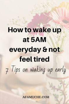 5am Club, Miracle Morning, Get Your Life, Getting Up Early, Ootd, Good Habits, Healthy Habits, Wellness, Self Improvement Tips
