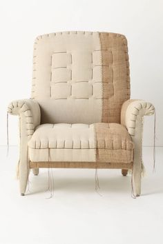 Splayer Chair $1,699.95 - Wow, don't they have some crazy fun things!