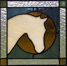 Image result for stained glass free patterns