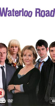 Created by Ann McManus, Maureen Chadwick. With Philip Martin Brown, Jason Done, Chelsee Healey, Denise Welch. A contemporary drama series set in a challenging comprehensive school. Uk Actors, Actors & Actresses, Drama Series, Tv Series, Amanda Burton, Chelsee Healey, Ackley Bridge, Denise Welch
