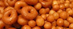 İzmir Lokması Tarifi izmir lokma tarifi, izmir lokma tarifleri, izmir lokma nasıl pişirilir,