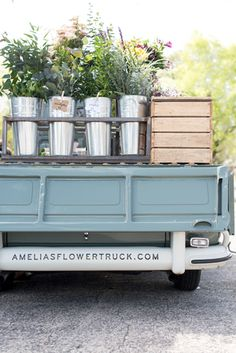 #flowertruck #ameliasflowertruck #nashvilleweddings #weddings #nashwedding #nashville