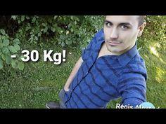 Perdi 30 quilos como saber meu peso ideal imc como evitar o efeito sanfona e sair do efeito plato - YouTube Getting Out, How To Know, Losing Me, 30, Polo Shirt, Lost, Athletic, Youtube, Mens Tops