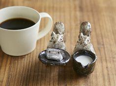 Best Interior, Interior Goods, Coffee Break, Decorative Objects, Photo Art, Coffee Cups, Cool Designs, Pottery, Ceramics
